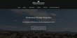 Windermere Prestige Properties Launches a New Website