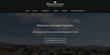Windermere Prestige Properties Launches a New Website