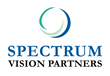 Spectrum Vision Partners Welcomes New Partnership in Connecticut