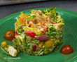 Our Signature K Rico Salad