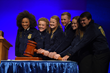 2017-18 National FFA Officer Team Elected at 90th National FFA Convention & Expo