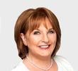 Patricia Rohe, Custom Group of Companies