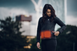 8K launches heated outerwear that can be controlled from a smartphone App