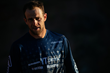 Monster Energy's Cam Zink Takes Second Place at the Rampage Big Mountain Event