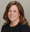 New Perspective Senior Living Hires Tracy McGraw as VP of Human Resources