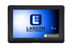 Explosion Proof Tablet