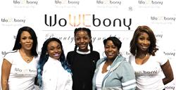 The Chicago Ultimate Women's Expo - WoWEbony.com