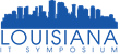 Louisiana IT Symposium Will Be Taking Place On November 8th, 2017 At The Sheraton New Orleans, New Orleans Louisiana