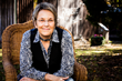 """Grammy-Winning NOLA Native Singer-""""Soulwriter"""" Mary Gauthier joins Barnegie Hall Video Series Lineup"""