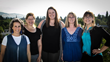 Rosa Transformational Health Brings Functional Medicine To The Pacific Northwest
