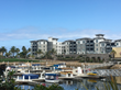 KW Realtor Kelly West Selling Most Affordable New Waterfront Property in California