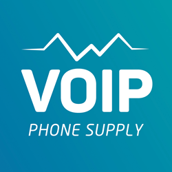 VoIP Phone Supply