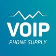 VoIP Phone Supply LLC Launches To Meet All Your VoIP Needs
