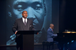 Tavis Smiley and Mills Entertainment Announce Tour of DEATH OF A KING: A LIVE THEATRICAL EXPERIENCE Marking 50th Anniversary of Martin Luther King Jr's Death