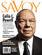 Savoy Magazine Announces the 2017 Power 300: The Most Influential Black Corporate Directors