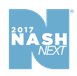 Judges Announced for Cumulus Media's NASH Next 2017, the 3rd Annual National and Grassroots Search for America's Newest Country Star