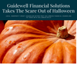 Guidewell Financial Solutions Takes The Scare Out Of Halloween Spending