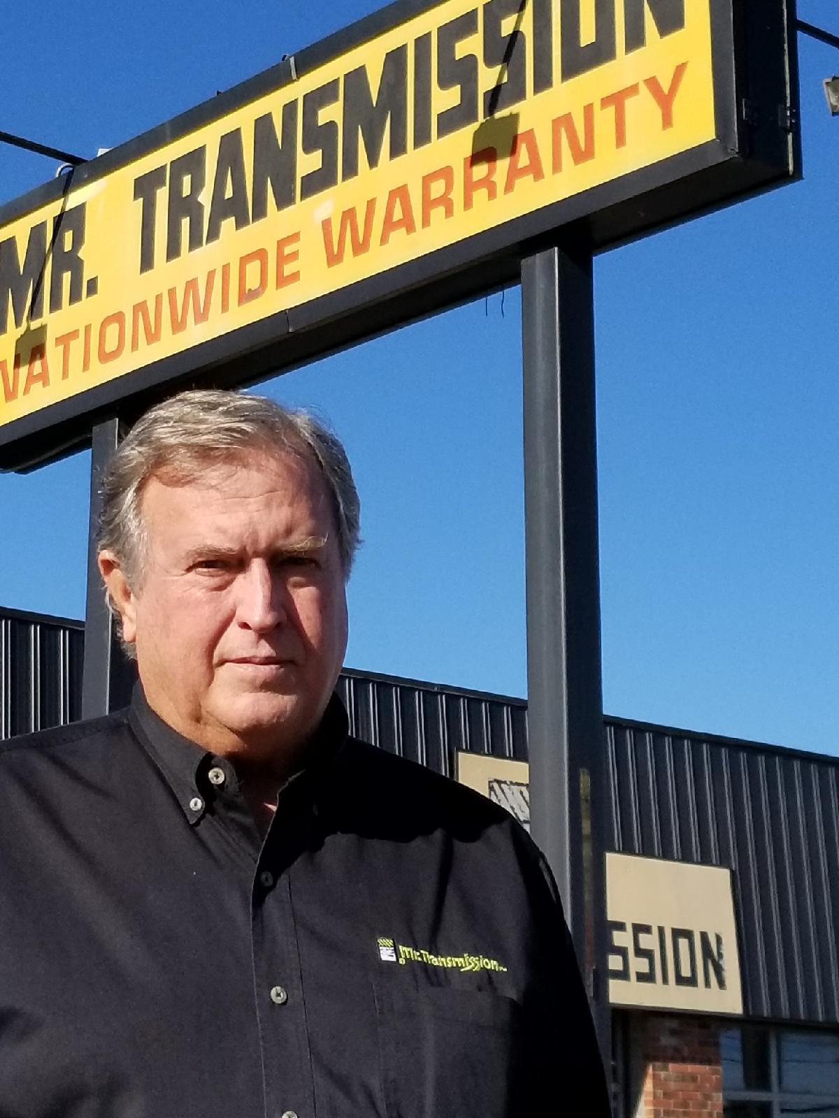 Moran Family Of Brands Celebrates Veterans Day