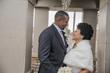 Historic Chapel of the Flowers Announces Elegant Winter Wonderland Las Vegas Wedding Package