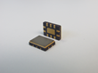 FastCAP Launches Newest Product – a Chip Ultracapacitor