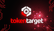 Meet tokentarget,the Marketing Agency Behind The Billion Dollar ICO Industry
