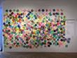 122 Conversations/Art Beyond Borders engagement pieces