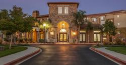 Key Housing - San Jose Corporate Apartment