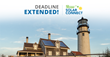 Southeast Massachusetts Solar Energy Program Extends Deadline to Nov. 30