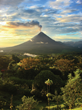 Travel Advice: Travel Experts Say Book 2018 Vacations to Costa Rica Now