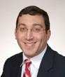 Dr. Joshua Dyme Joins Metro Pediatric Cardiology