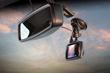 Scosche-ConnectedCar-Image3-dashcam