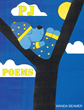 "Wanda Beamer's newly released ""PJ Poems"" is a shareable book of poems that will bring a smile to the face of anyone reading."