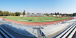 Tulare Gets Turnkey Track and Field Renovation from AstroTurf