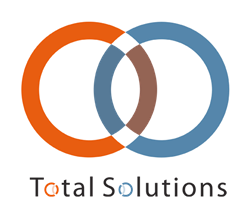 Total Solutions, Silver Sponsor of SharePoint Fest Chicago