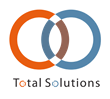 SharePoint Fest Chicago is Thrilled to Announce Total Solutions as a Silver Sponsor