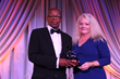 Concessions International Ronald Foster Wins Employee of the Year Award