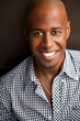Milton Hershey School Alumnus and Broadway Star Marcus Paul James Returns for Special Performance in Hershey