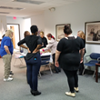 Skills Fair Held for Southeast Michigan Caregivers