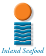 Inland Seafood announced this week that the company is now Employee-Owned