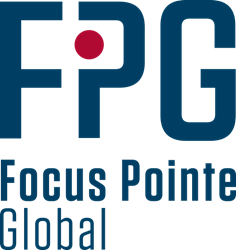 Focus Pointe Global