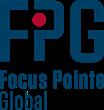 Focus Pointe Global Acquires Trotta Associates