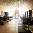 Celebrity Hair Salon Taylor Rose Hair Studio Presents Official Launch
