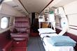 Phoenix Air Group Receives NAAMTA Medical Transport Accreditation