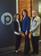 Partners + Napier Expands Via Acquisition Of Roberts Communications