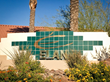 FirstService Residential Adds Elan Owners Association to Nevada Portfolio