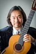 The Micc Group Presents Masakazu Ito U.S. Tour