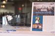 BIANYS Chamption of Hope Award 2017