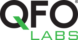 QFO Labs Inc. logo