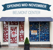 Didriks and Local Root Moving to Belmont Center
