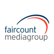DARPA Selects Faircount to Produce 60th Anniversary Publication